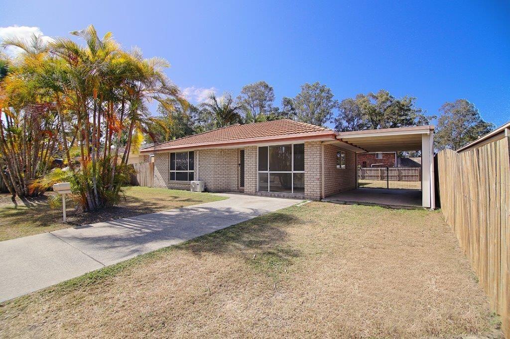 29 Sherman Drive, Upper Coomera QLD 4209, Image 0