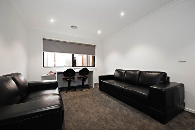 Picture of 37 Wright Circuit, FRASER RISE VIC 3336