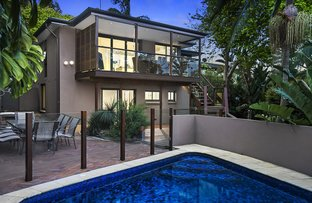 Picture of 12 Towarri Place, Belrose NSW 2085