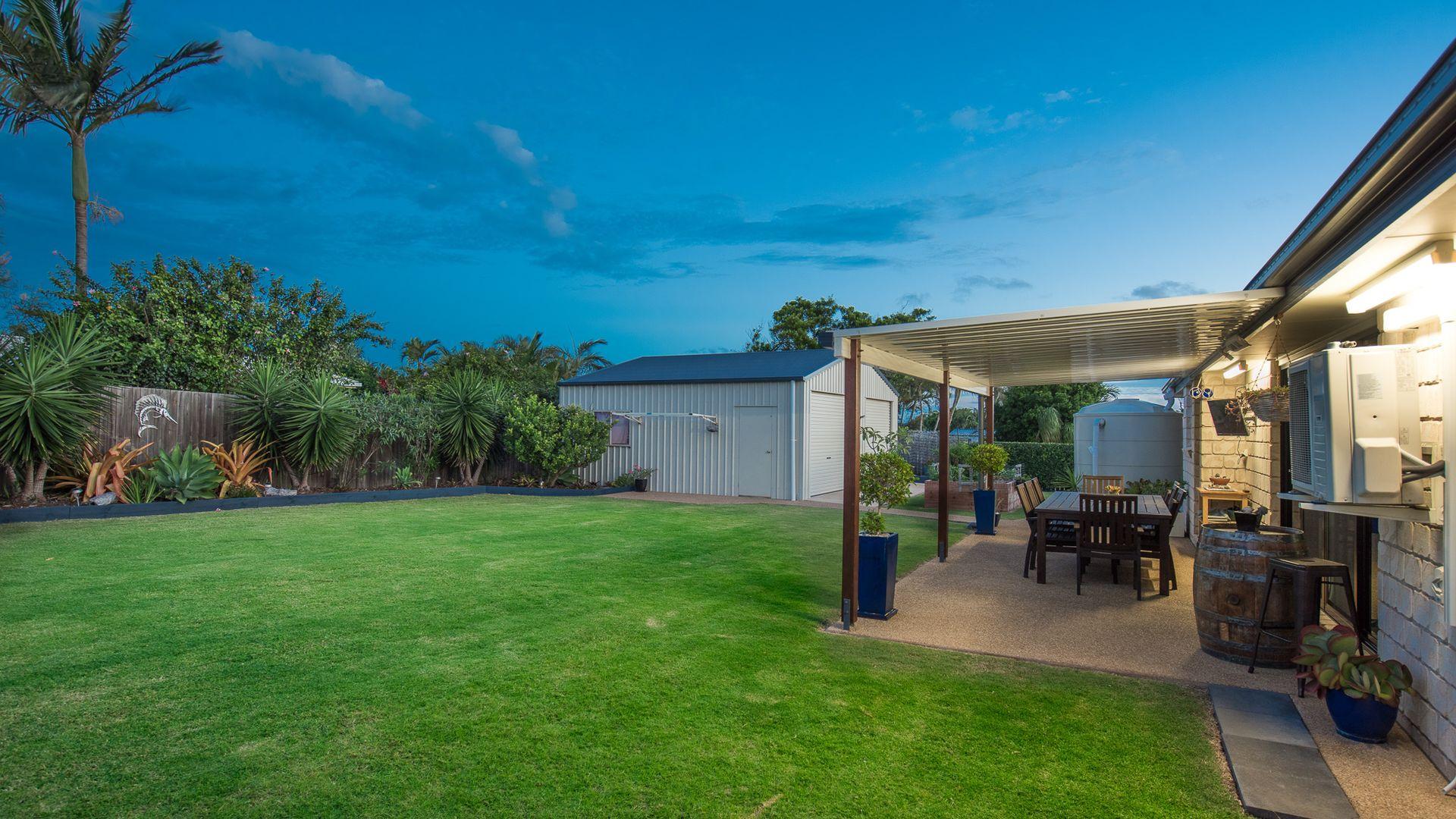 145 Logan Road, Innes Park QLD 4670, Image 2