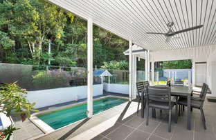 Picture of 430A MAYERS STREET, Edge Hill QLD 4870