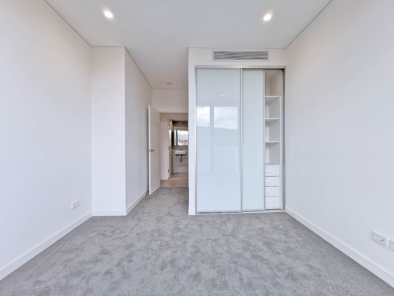 105/230 Victoria Road, Gladesville NSW 2111, Image 1