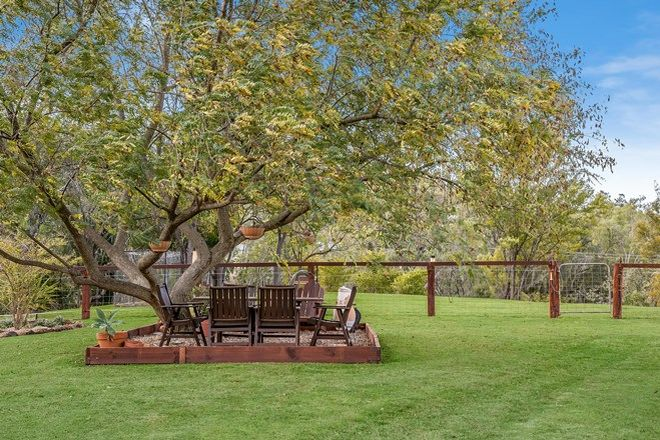 Picture of 225 Blanchview Road, BLANCHVIEW QLD 4352