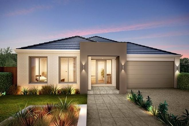 Picture of Lot 608 Mulling Road, MARTIN WA 6110