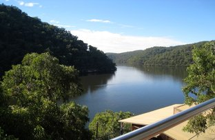 Picture of Lot 16 Calabash Bay, Berowra Waters NSW 2082