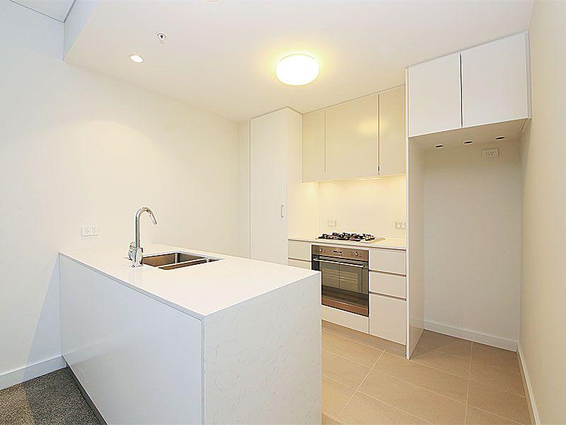 604/7 Magdalene Terrace, Wolli Creek NSW 2205, Image 1