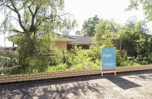 Picture of 323 Three Chain Road, Port Pirie SA 5540