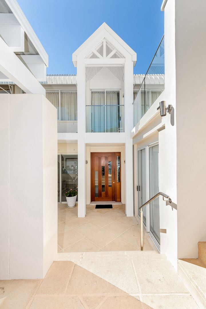4610 The Parkway, Sanctuary Cove QLD 4212, Image 2