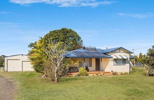 Picture of 1665 Bruxner Highway, Mckees Hill NSW 2480