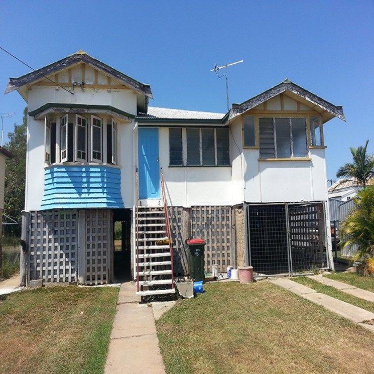 313 George Street, Depot Hill QLD 4700, Image 0