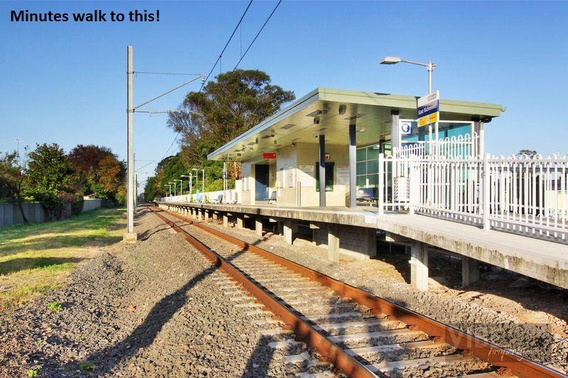 4/54 Windsor Street, Richmond NSW 2753, Image 1