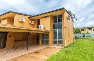 Picture of 1/1 Delonix Court, Weipa QLD 4874