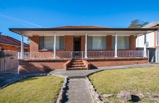 Picture of 75 Northcott Drive, Adamstown NSW 2289