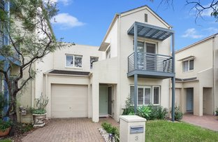 3 Egerszegi Avenue, Newington NSW 2127