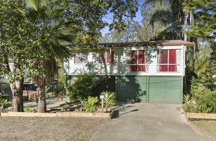 12 Devon Street, Bellbird Park QLD 4300