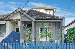 Picture of 21 Dangar Street, Randwick NSW 2031