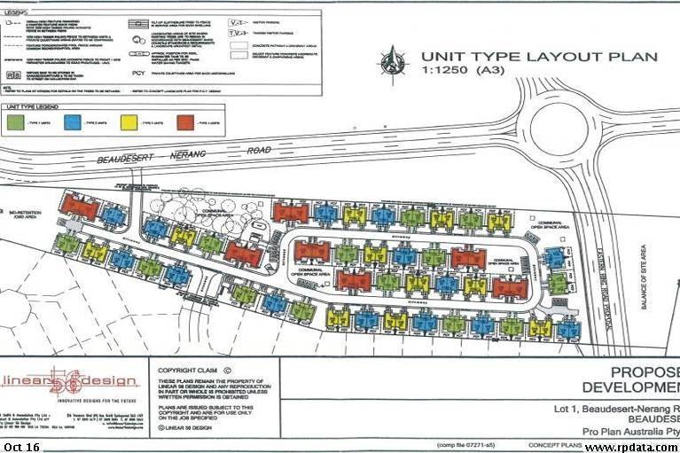 4603 Beaudesert-Nerang Rd, Beaudesert QLD 4285, Image 0