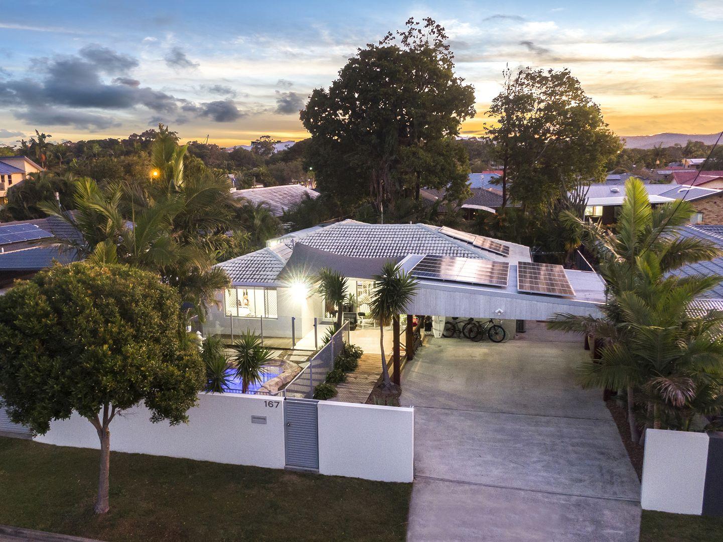 167 Mallawa Drive, Palm Beach QLD 4221, Image 2