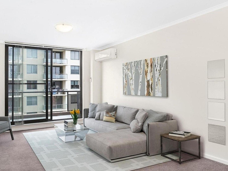 2702/32 Orara Street, Waitara NSW 2077, Image 0