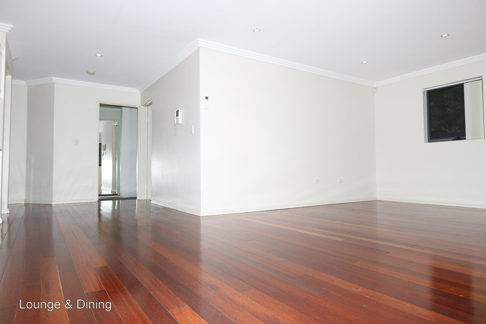 5/44-46 Cecil Avenue, Castle Hill NSW 2154, Image 2