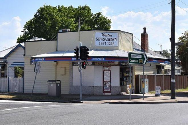 Picture of 60 Cessnock Road, WESTON NSW 2326