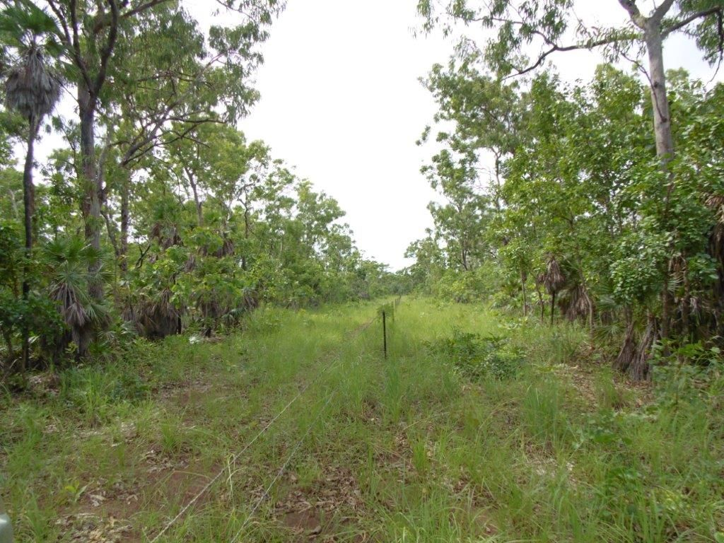 LOT 3435 Levuka Road, Dundee Beach NT 0840, Image 2