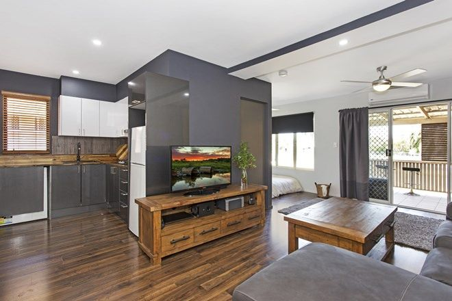 Picture of 9/30 Villa Street, ANNERLEY QLD 4103
