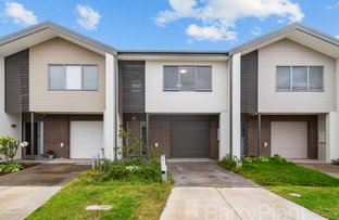 Picture of 5 Cascades  Way, Wantirna South VIC 3152