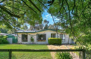Picture of 31 Olivedale Street, Birdwood SA 5234