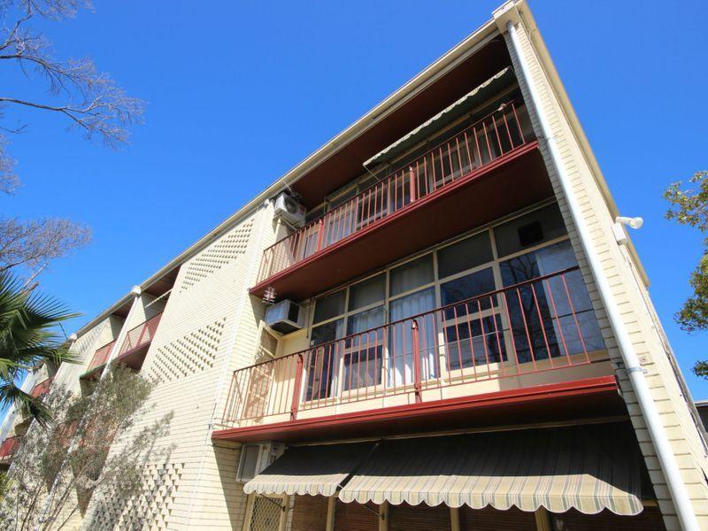 31/21 South Terrace, Adelaide SA 5000, Image 0