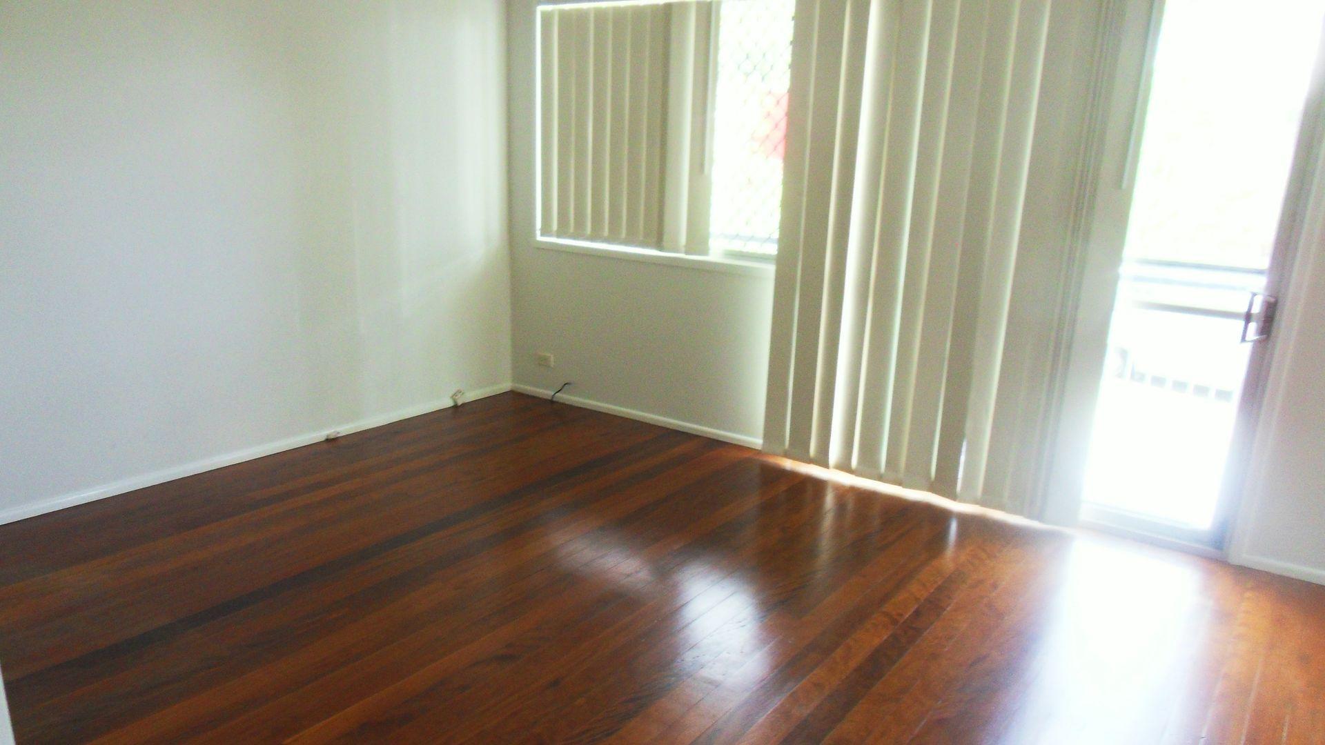 Grange QLD 4051, Image 1
