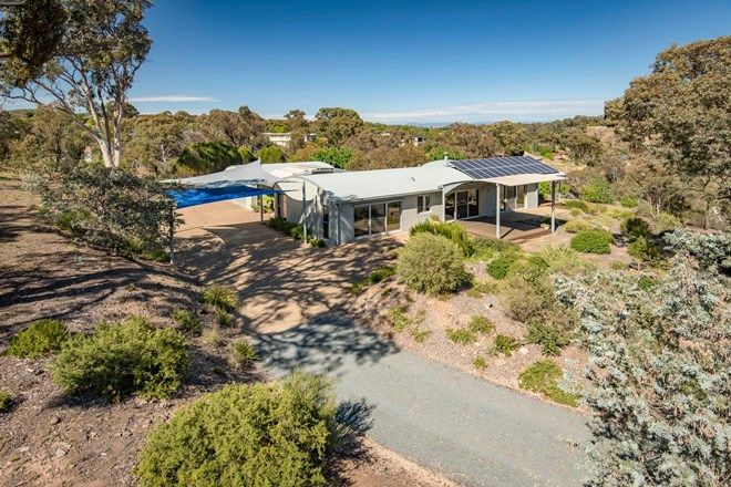Picture of 75 Weetalabah Drive, CARWOOLA NSW 2620