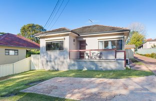 Picture of 164 Forest  Road, Gymea NSW 2227