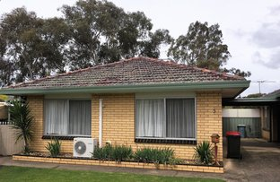 Picture of 5/5 Bell Court, Wodonga VIC 3690