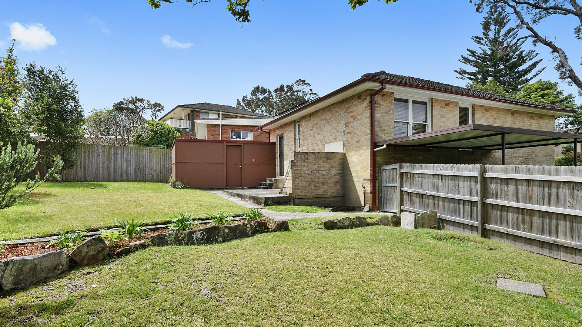 45 Karingal Crescent, Frenchs Forest NSW 2086, Image 1