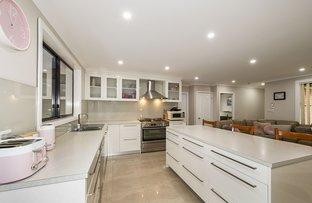 Picture of 42 Mulgoa Road, Regentville NSW 2745