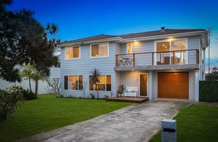 Picture of 42 Sorrento Road, Empire Bay NSW 2257