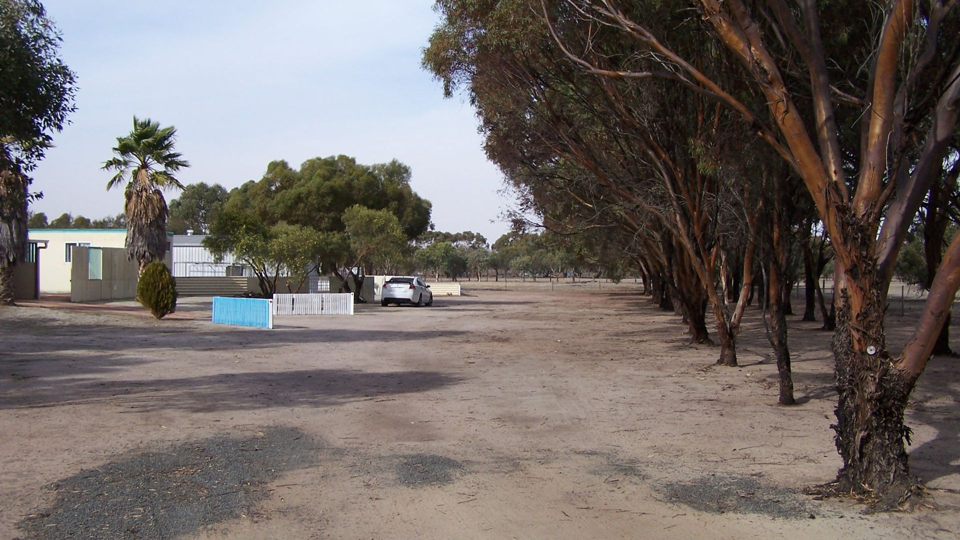 Lot 809 Beaufort Road, Wagin WA 6315, Image 2