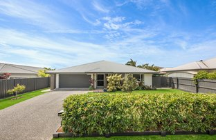 Picture of 277 University Way, Sippy Downs QLD 4556
