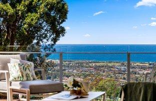 Picture of 17 Paradise Avenue, Mount Pleasant NSW 2519