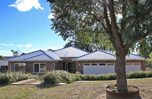 Picture of 3 Ballymoyer Mews, Woodend VIC 3442
