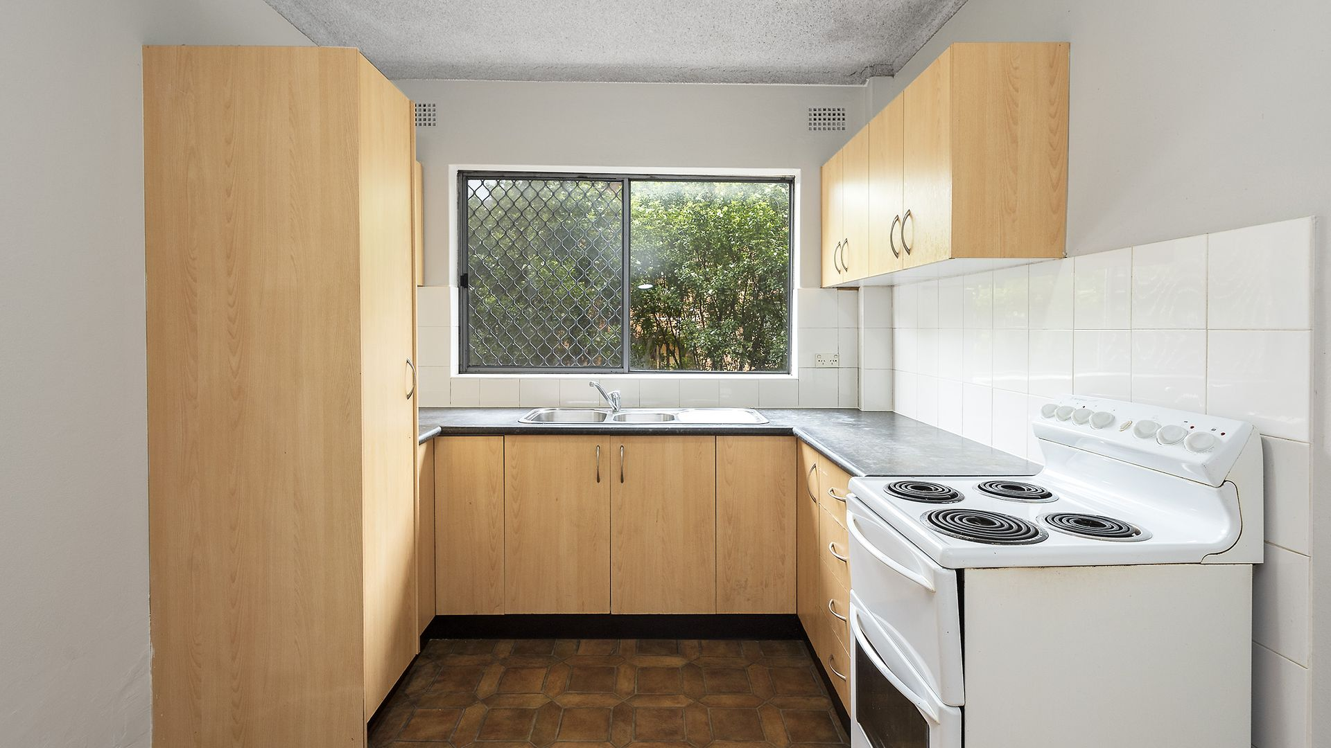 3/32 Henley Road, Homebush West NSW 2140, Image 1