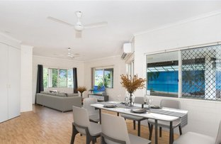 Picture of 47 Giffin Road, White Rock QLD 4868
