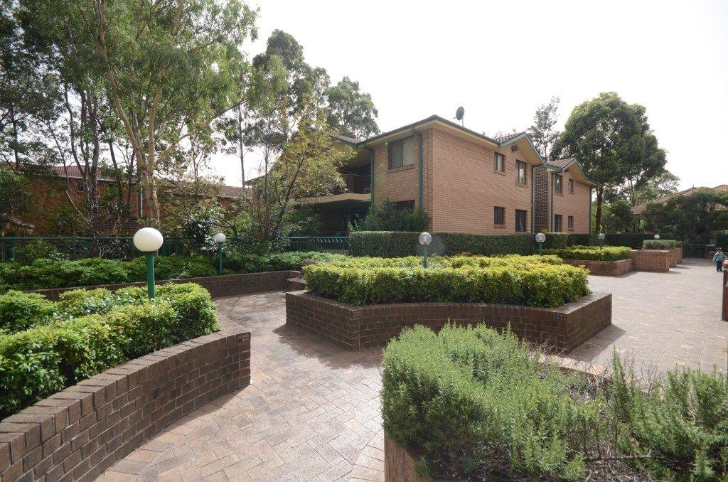 22/164-168 Station Street, Wentworthville NSW 2145, Image 1