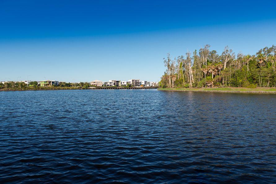 36 Banfield Place, Maroochydore QLD 4558, Image 2