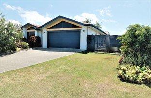 Picture of 36 Bridge Road, East Mackay QLD 4740