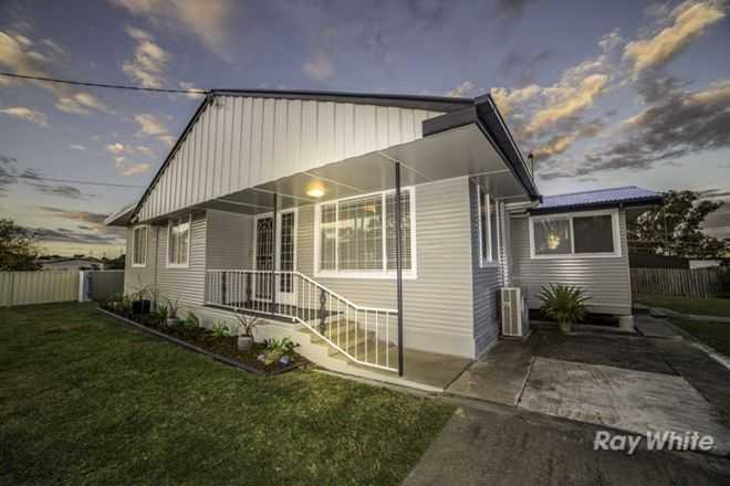 Picture of 6 Margaret Crescent, SOUTH GRAFTON NSW 2460