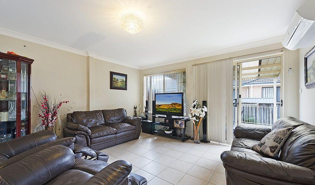 17/8-10 Metella Road, Toongabbie NSW 2146, Image 1