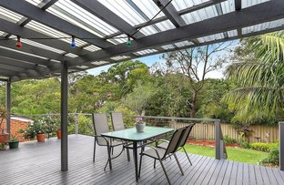 Picture of 48 Old Ferry Road, Illawong NSW 2234