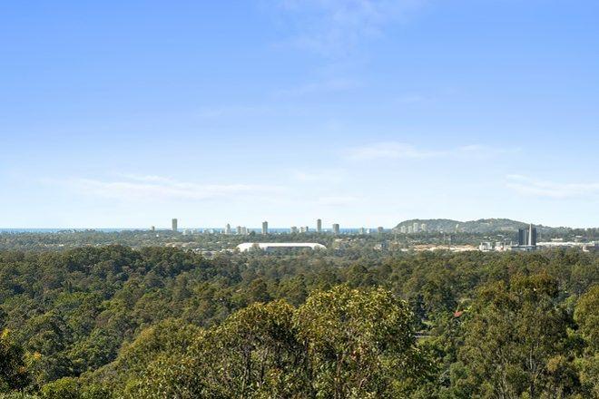 Picture of 24 Glenrowan Drive, TALLAI QLD 4213
